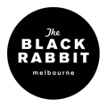 Black Rabbit Bar